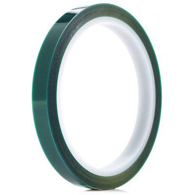 10mm x 33m PET Adhesive Tape for PCB Soldering