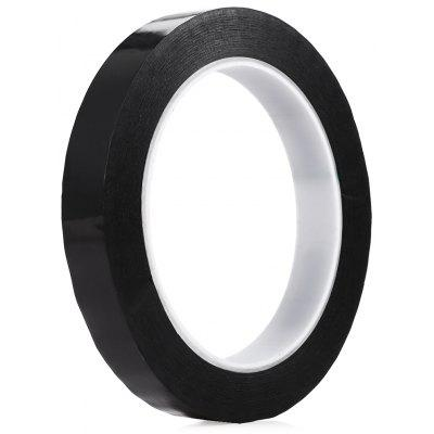 15mm x 66m Electrical Adhesive Tape