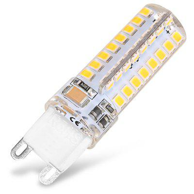 G9 LED Corn Light Bulb