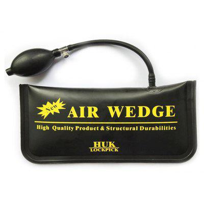 Air Pump Wedge Locksmith Tool