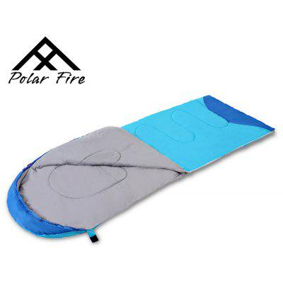 Polar Fire Sleeping Bag