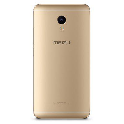 Meizu Me ( A680H ) 4G PhabletCell phones<br>Meizu Me ( A680H ) 4G Phablet<br><br>2G: GSM 1800MHz,GSM 1900MHz,GSM 850MHz,GSM 900MHz<br>3G: WCDMA B1 2100MHz,WCDMA B2 1900MHz,WCDMA B5 850MHz,WCDMA B8 900MHz<br>4G LTE: FDD B1 2100MHz,FDD B3 1800MHz,FDD B7 2600MHz<br>Additional Features: Fingerprint Unlocking, Fingerprint recognition, Camera, Calculator, Browser, 3G, Alarm, People, Bluetooth, WiFi, MP4, MP3, GPS, 4G<br>Back-camera: 13.0MP with flash light and AF<br>Battery Capacity (mAh): 3000mAh<br>Battery Type: Non-removable<br>Bluetooth Version: V4.1<br>Brand: MEIZU<br>Camera Functions: Face Beauty, Panorama Shot, Face Detection<br>Camera type: Dual cameras (one front one back)<br>Cell Phone: 1<br>Cores: Octa Core, 1.8GHz<br>CPU: Helio P10<br>E-book format: TXT<br>External Memory: TF card up to 128GB (not included)<br>Flashlight: Yes<br>Front camera: 5.0MP<br>Games: Android APK<br>Google Play Store: Yes<br>GPU: Mali-T860<br>I/O Interface: Micro USB Slot, Micophone, 3.5mm Audio Out Port, 2 x Nano SIM Slot, Speaker, TF/Micro SD Card Slot<br>Language: Multi language<br>Music format: OGG, AMR, M4A, FLAC, AAC, APE<br>Network type: FDD-LTE,GSM,WCDMA<br>OS: Android 6.0<br>Package size: 30.00 x 25.00 x 6.50 cm / 11.81 x 9.84 x 2.56 inches<br>Package weight: 0.3660 kg<br>Picture format: JPG, JPEG, GIF, BMP, PNG<br>Power Adapter: 1<br>Product size: 15.36 x 7.58 x 0.79 cm / 6.05 x 2.98 x 0.31 inches<br>Product weight: 0.1720 kg<br>RAM: 3GB RAM<br>ROM: 32GB<br>Screen resolution: 1920 x 1080 (FHD)<br>Screen size: 5.5 inch<br>Screen type: IPS<br>Sensor: Ambient Light Sensor,E-Compass,Gravity Sensor,Gyroscope,Hall Sensor,Proximity Sensor<br>Service Provider: Unlocked<br>SIM Card Slot: Dual SIM, Dual Standby<br>SIM Card Type: Dual Nano SIM<br>SIM Needle: 1<br>Type: 4G Phablet<br>USB Cable: 1<br>Video format: AVI, 3GP, MPEG4, MP4, FLV<br>Video recording: Yes<br>WIFI: 802.11a/b/g/n wireless internet<br>Wireless Connectivity: GSM, GPS, Bluetooth, 4G, 3G, WiFi, 2.4GHz/5GHz WiFi