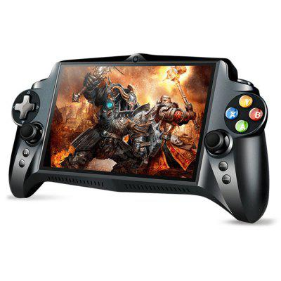 Gearbest JXD S192K Game Phablet 7 inch IPS Screen Gamepad