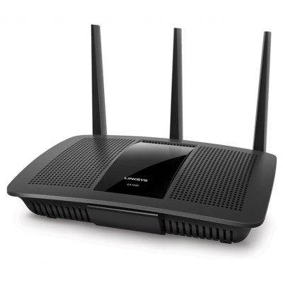 Routeur LINKSYS EA7500