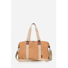 Douguyan G12100141301 Leisure Handbag 25.9L Sling Bag