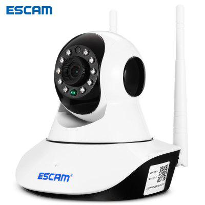 Escam G02 720P P2P WiFi IP камера