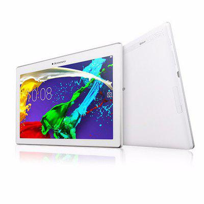 Lenovo Tab 2 A10 - 70F Tablet PC