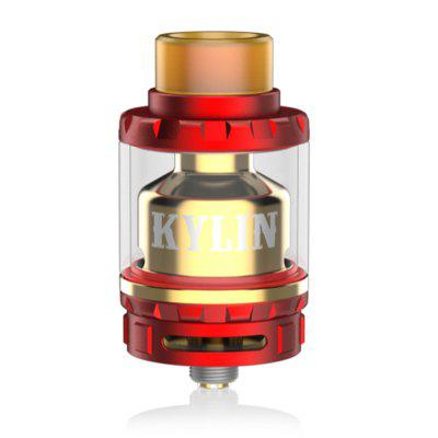 Vandy Vape KYLIN RTA Multiple Color