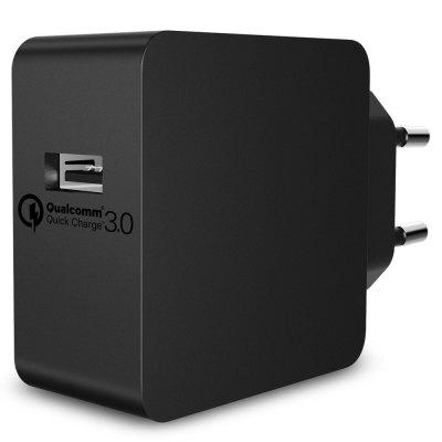CHUWI A 100 QC 3.0 Power Dock
