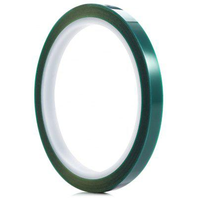 8mm x 33m PET Adhesive Tape for PCB Soldering