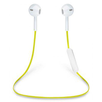 LE ZHONG DA CX - 5 Bluetooth Sports Headphones