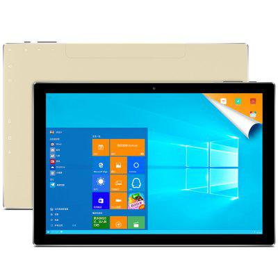 Фото Teclast Tbook 10 S 2 in 1 Tablet PC. Купить в РФ