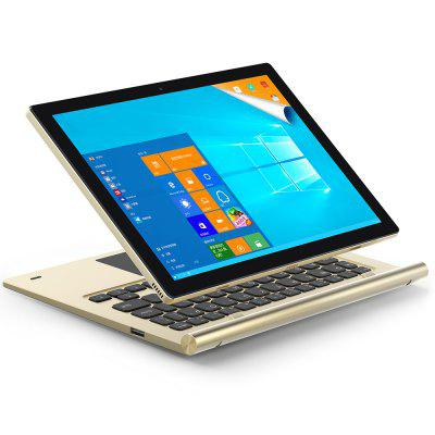 Teclast Tbook 10 S 2 in 1 Tablet PC with Stylus 2016 new 2 in 1 strong sucker keyboard with touchpad case for teclast tbook 10 10 1 win8 win10 tablet cover for teclast tbook