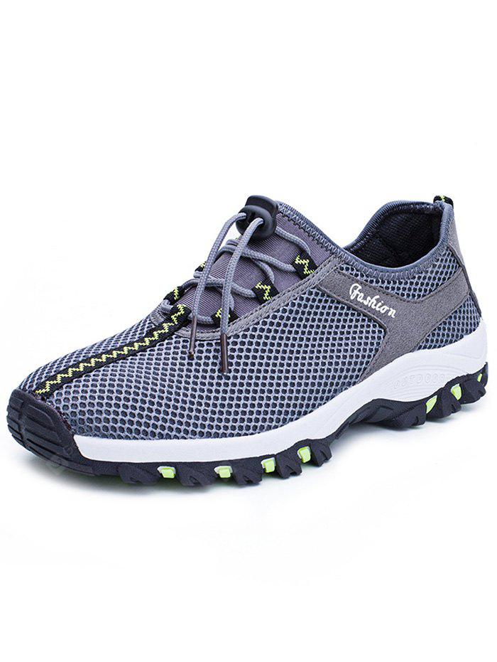 Mesh Anti-slip Sports Shoes 2014 new cheap price cheap sale prices sale exclusive outlet wiki 68gdJu