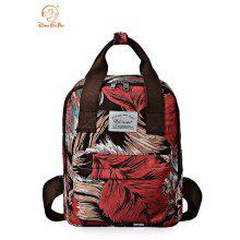 Douguyan 10 inch Laptop Bag