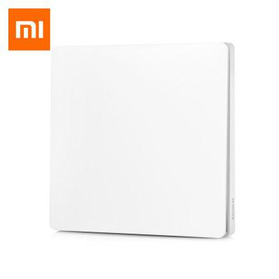 Xiaomi Aqara Light Control