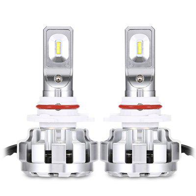 V1 9005 ( HB3 ) 70W Car LED Headlight