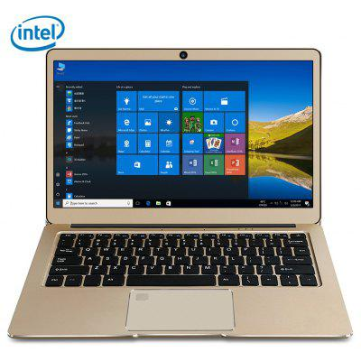 Best Portable Mini PC 2017: Best Ultrabook Hybrid – Cheap Portable Mini PC