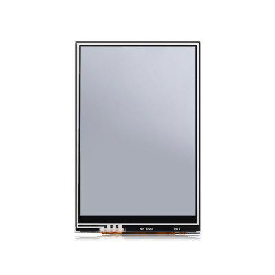 3.5 inch Touch Screen Module with ShellRaspberry Pi<br>3.5 inch Touch Screen Module with Shell<br><br>Package Contents: 1 x 3.5 inch Touch Screen, 1 x Shell ?with a Part ?<br>Package Size(L x W x H): 18.00 x 12.00 x 4.00 cm / 7.09 x 4.72 x 1.57 inches<br>Package weight: 0.1610 kg<br>Product Size(L x W x H): 8.50 x 5.50 x 2.00 cm / 3.35 x 2.17 x 0.79 inches<br>Product weight: 0.1140 kg<br>Raspberry Pi Type: Led Display