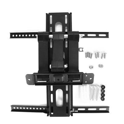 YC - TV240 35kg Wall Mount Bracket for 17 - 55 inch TV от GearBest.com INT