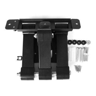 YC - TV100 30kg Wall Mount Bracket for 10 - 32 inch TV от GearBest.com INT