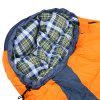 best Hasky CY - 802 Sleeping Bag