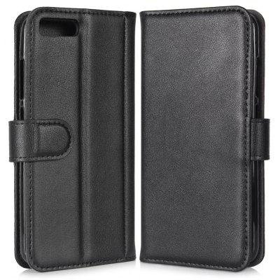 Wallet Phone Case for Xiaomi Mi 6