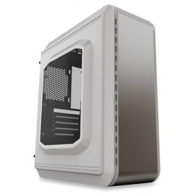 ALEXANDER WEISE JNP - C853 Full Tower Gaming PC Case