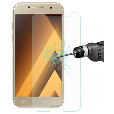 Hat Prince 2.5D Screen Protector