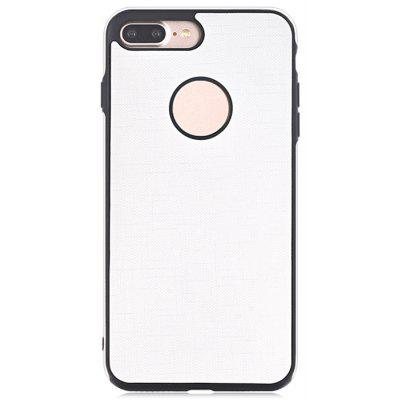 TPU Soft Matte Phone Case Cover