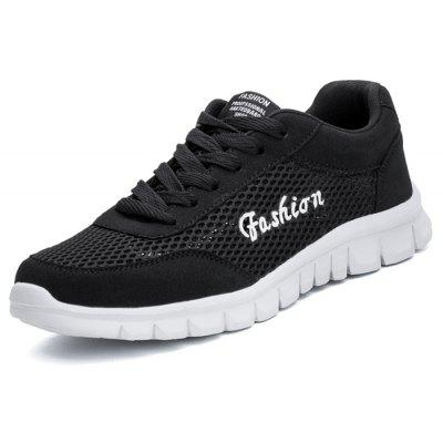 Anti-slip Casual Sports Shoes