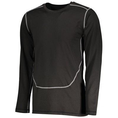 CTSmart Generation Two Compression T Shirts
