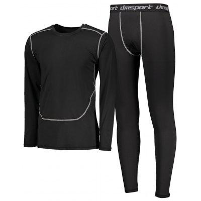 CTSmart Generation Two Compression Clothing