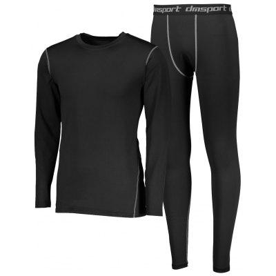 CTSmart Generation One Compression Clothes