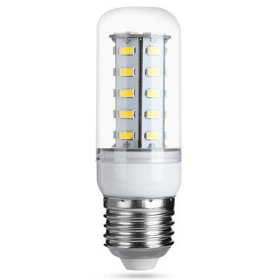 E27 LED Corn Bulb AC220V