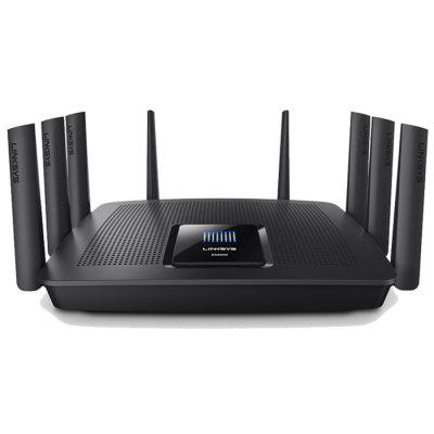 LINKSYS EA9500 WiFi Router