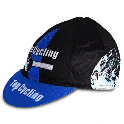 TOP CYCLING Cycling Hat