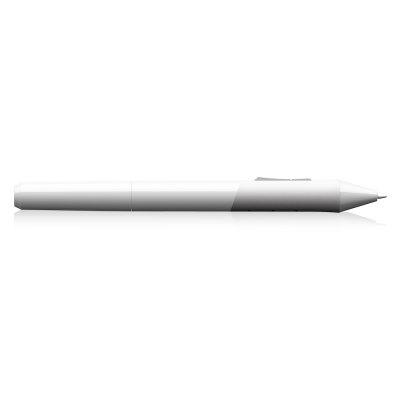 UGEE P51 Digital Pen Stylus for Drawing TabletGraphics Tablets<br>UGEE P51 Digital Pen Stylus for Drawing Tablet<br><br>Available Color: Black,White<br>Battery Types: AAA battery<br>Package Contents: 1 x Pen<br>Package size (L x W x H): 16.50 x 2.20 x 2.20 cm / 6.5 x 0.87 x 0.87 inches<br>Package weight: 0.0340 kg<br>Pen Lead Diameter: 2mm<br>Pen Type: Multi Function Pen<br>Product size (L x W x H): 15.50 x 1.20 x 1.20 cm / 6.1 x 0.47 x 0.47 inches<br>Product weight: 0.0140 kg