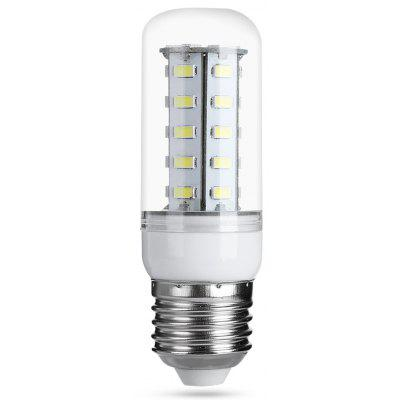 E27 5W LED Lampadina Mais