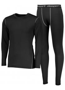CTSmart Generation One Quick-drying Compression Clothes