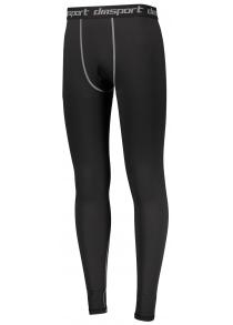 CTSmart Quick-drying Compression Tights