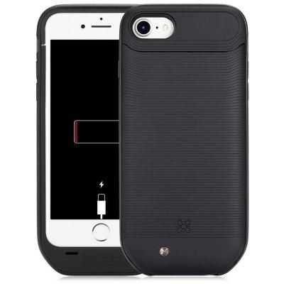 XCOMM XP7 MFi Certified Battery Case for iPhone 7