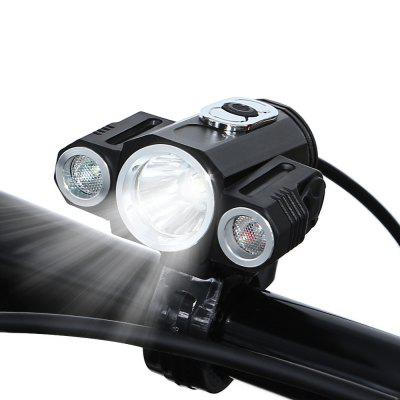 300LM Outdoor Sports Headlight