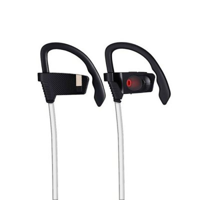 LE ZHONG DA CX - 3 Bluetooth Sports Headphones