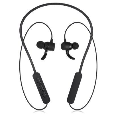 BT - KDK58 Bluetooth Headphones