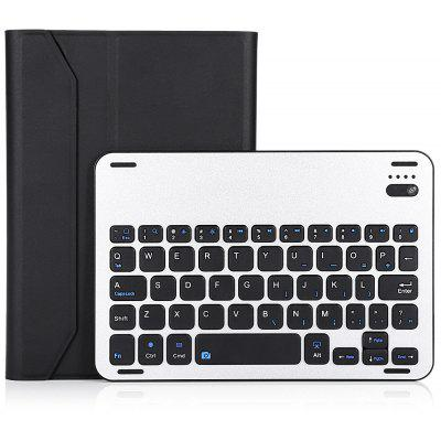 Bluetooth Keyboard Laptop Cover
