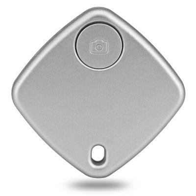 Wireless Bluetooth GPS Tracker