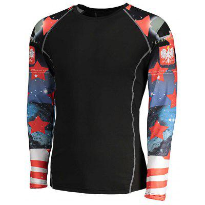 CTSmart Compression T Shirts