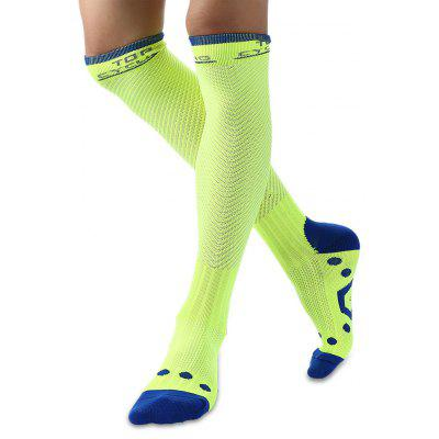TOP CYCLING Cycling Socks
