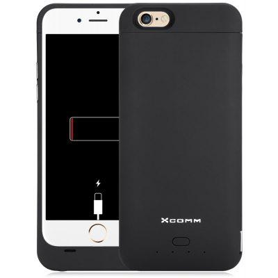 XCOMM XP6 Battery Case Cover